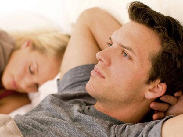Chồng bị tiểu đường có nên sinh con không?
