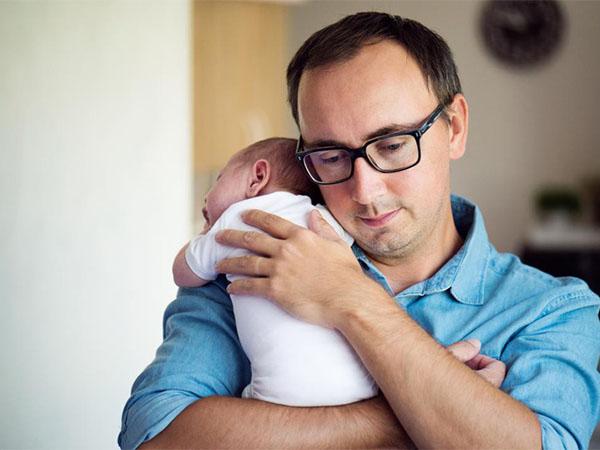 Nam giới bị tiểu đường có thể có con không thì cần kiểm soát bệnh về tính di truyền