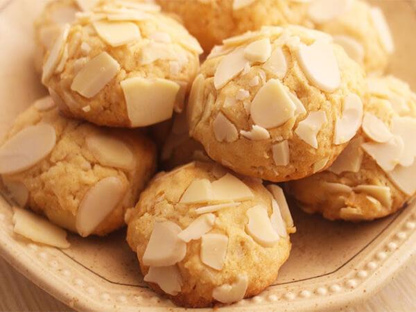 Nguyên tắc làm bánh cho người bị tiểu đường