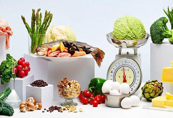 Mách bạn cách đơn giản để nấu ăn cho người tiểu đường