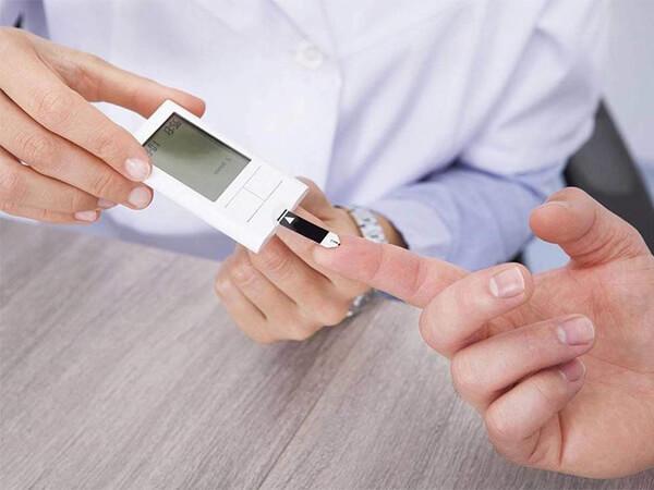 Người bị tiểu đường sống được bao lâu?