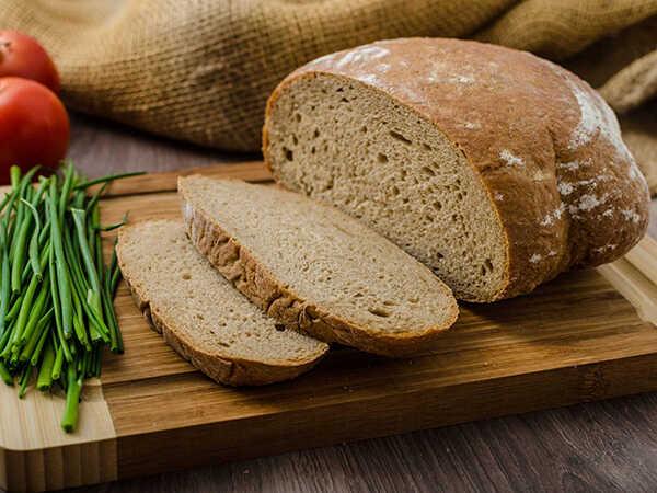người tiểu đường có nên ăn bánh mì