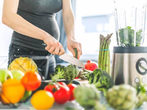 Những thực phẩm có chỉ số đường huyết thấp