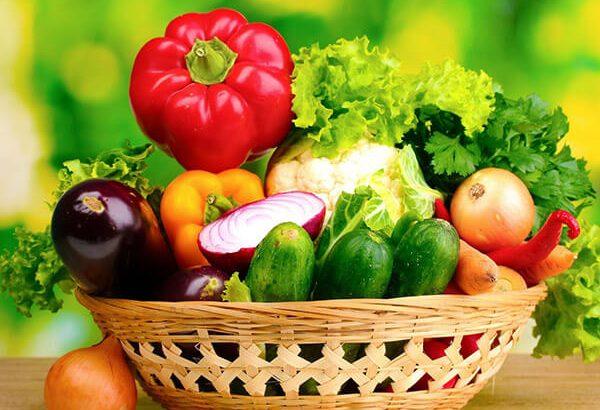 Những thực phẩm có chỉ số đường huyết thấp cho người tiểu đường