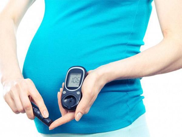 Nên test tiểu đường thai kỳ ở tuần bao nhiêu?