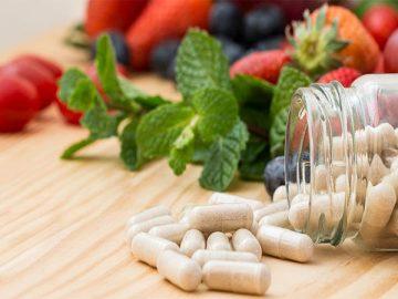 Top 9 loại thực phẩm chức năng tiểu đường bạn nên biết