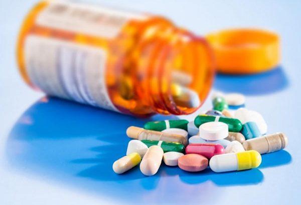 Thuốc trị tiểu đường tốt nhất hiện nay