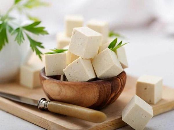 Bệnh tiểu đường ăn đậu phụ được không