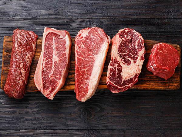Người bệnh tiểu đường nên ăn thịt bò thế nào?