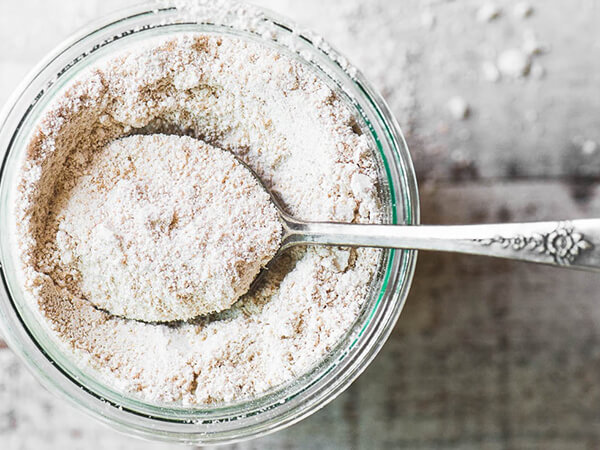 Tiểu đường có uống ngũ cốc được không