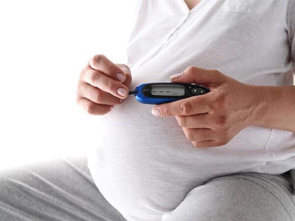 Tiểu đường thai kỳ sau sinh có hết không?