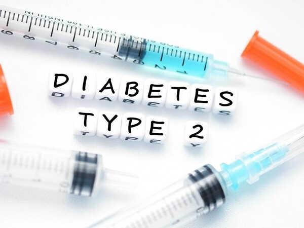 Lưu ý cho người mắc tiểu đường tuýp 2