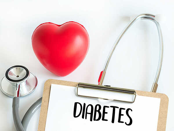 tiểu đường tuýp 2 có nguy hiểm