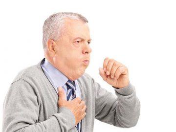 Bạn đã biết về bệnh phổi do bệnh tiểu đường type 2 hay chưa?