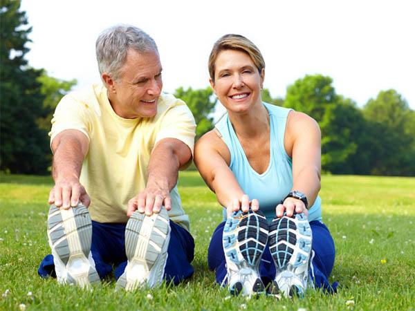 Bệnh tiểu đường trong đại dịch Covid - 19 cần luyện tập thể dục thể thao