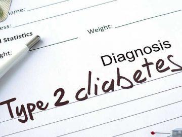 bệnh tiểu đường tuýp 2 có nguy hiểm không
