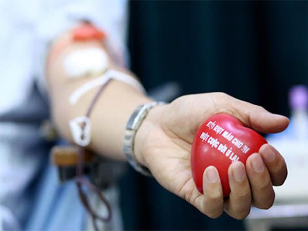 Người bệnh tiểu đường khi hiến máu phải đáp ứng được các điều kiện của bác sĩ