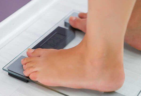 Bị tiểu đường có tăng cân được không