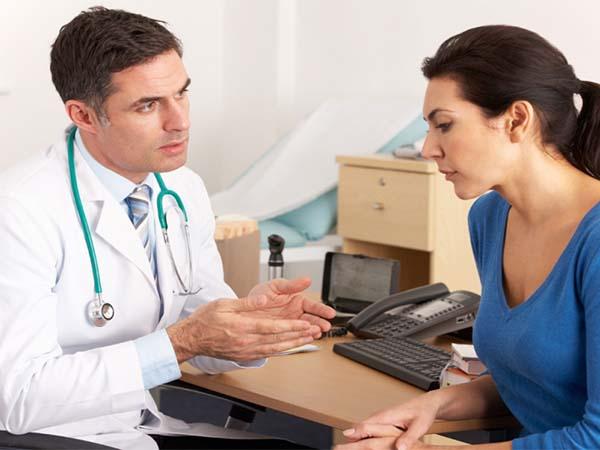 Biến chứng tâm lý ở người bệnh tiểu đường diễn ra như thế nào?