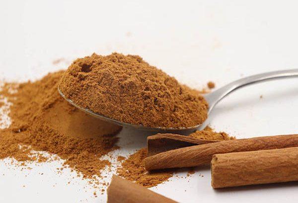 Bạn có biết về cách dùng bột quế trị tiểu đường hay chưa?
