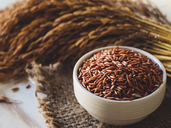 Bệnh nhân tiểu đường cần chú ý gì khi ăn gạo lứt