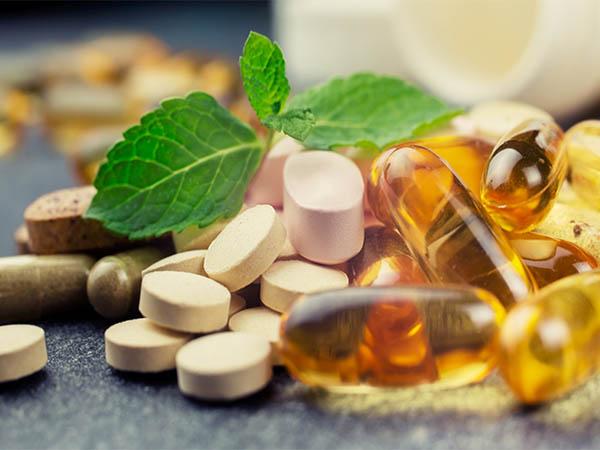 Người bệnh tiểu đường có nên dùng thuốc bổ não không?