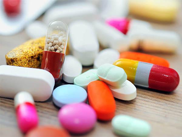 Người tiểu đường có nên uống thuốc bổ không?