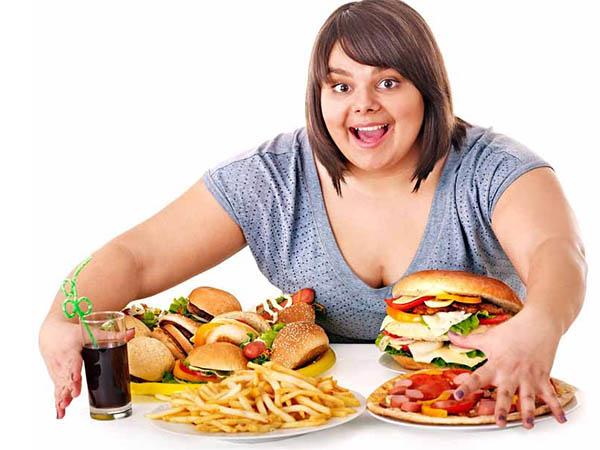 Ăn uống vô độ, ỷ lại vào thuốc là sai lầm người bệnh tiểu đường thường mắc phải