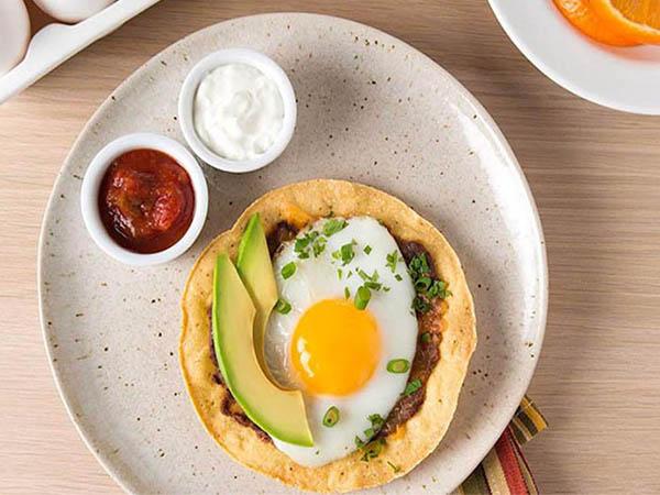 Bỏ bữa sáng là một trong những thói quen gây bệnh tiểu đường