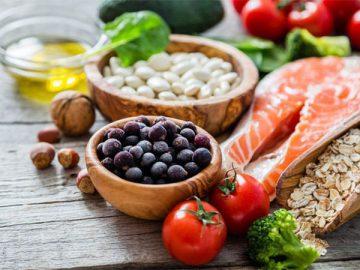 Top 10 thực phẩm tốt cho tiểu đường vào mùa hè bạn không thể bỏ qua