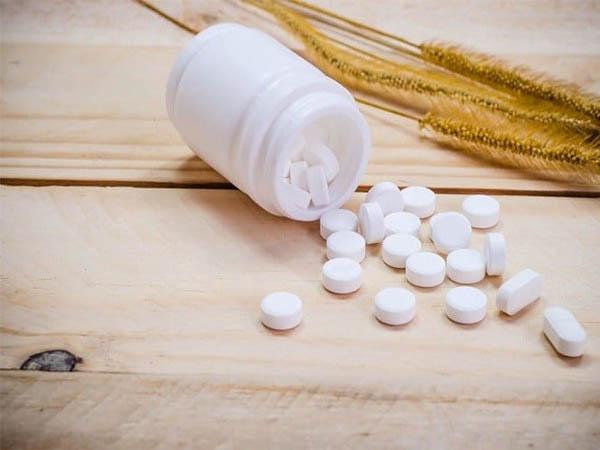 Lưu ý để sử dụng thuốc Gliclazid an toàn, hiệu quả