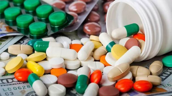 Những loại thuốc trị tiểu đường của Mỹ được khuyên dùng