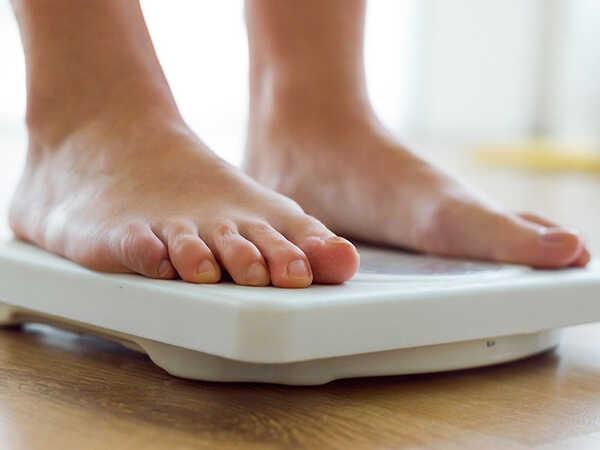 tiểu đường có tăng cân được không