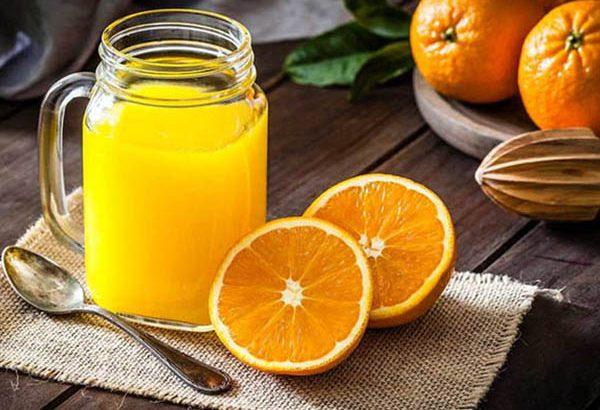 Khi bị tiểu đường thai kỳ có được uống nước cam không?