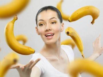 Người bệnh tiểu đường thai kỳ có nên ăn chuối không?