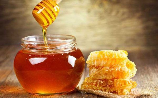 Người bệnh tiểu đường cần kiêng mật ong