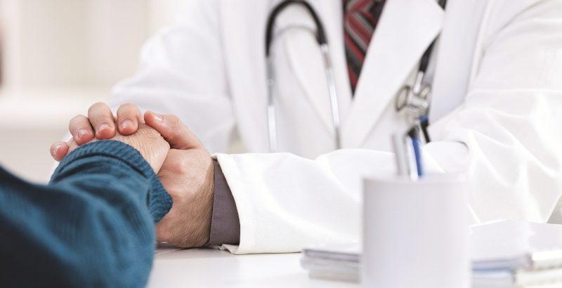 Làm gì để ổn định tâm lý người bệnh tiểu đường