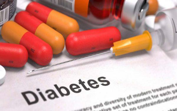 cách dùng thuốc tiểu đường an toàn