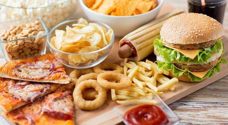 thói quen ăn uống người tiểu đường