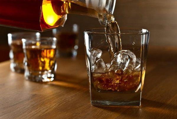 Sự ảnh hưởng của bia rượu đến người bệnh tiểu đường như thế nào