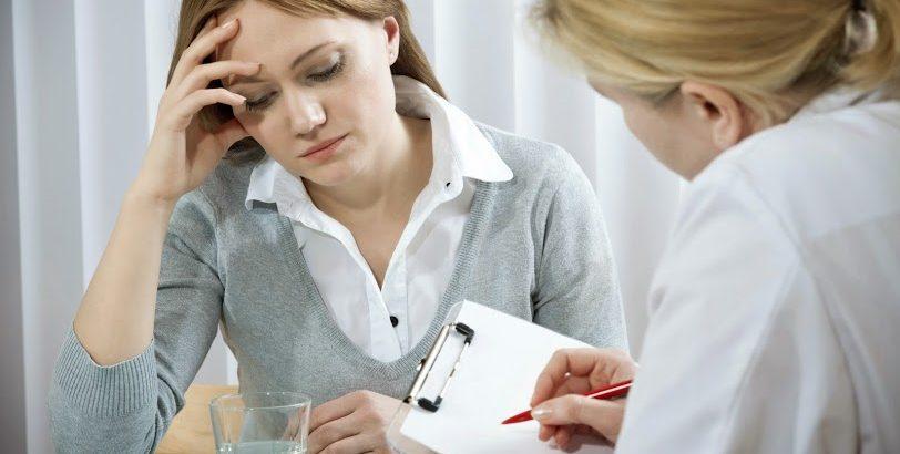 Cách ổn định tiểu đường và điều trị bệnh hiệu quả