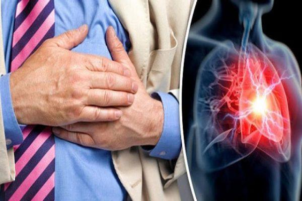 điều trị các bệnh tim mạch do tiểu đường