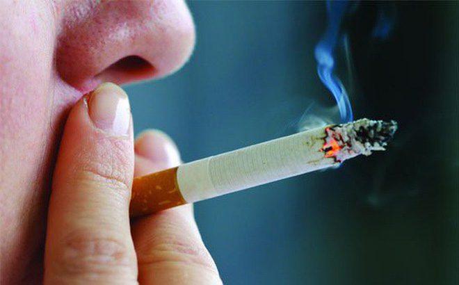 Cách để người bị bệnh tiểu đường cai thuốc lá