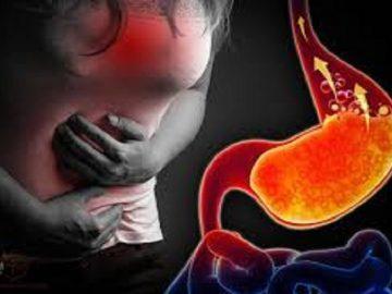 biến chứng liệt dạ dày do tiểu đường