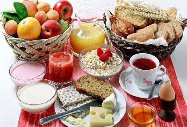 cải thiện bệnh tiểu đường