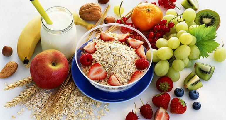 Lý do của việc ăn sáng với bệnh tiểu đường