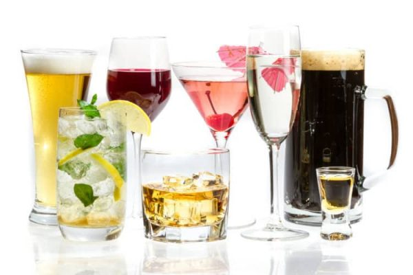 Bia rượu đến người bệnh tiểu đường như thế nào?