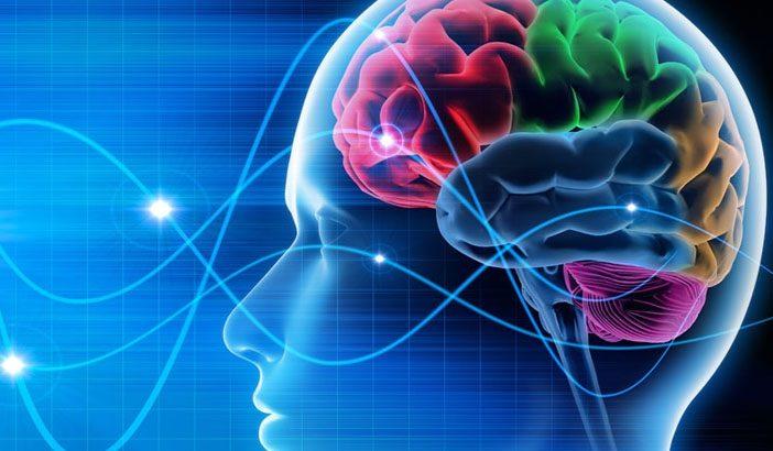 Tổn thương não do biến chứng bệnh động kinh tiểu đường