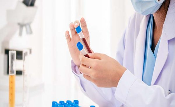 Điều trị bệnh tiểu đường bằng tế bào gốc