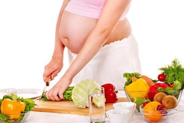bệnh tiểu đường thai kỳ